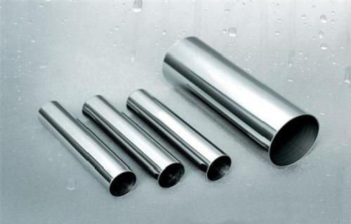 荆州佛山不锈钢管生产供应
