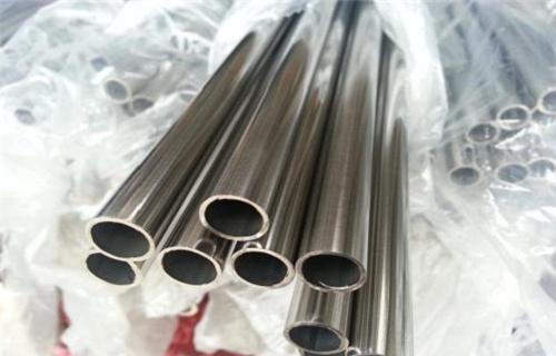 拉萨304不锈钢管今日价格