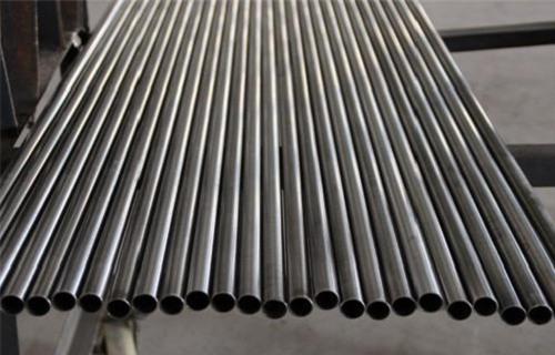上海3161不锈钢管生产供应