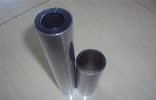辽阳卡压式不锈钢管生产线