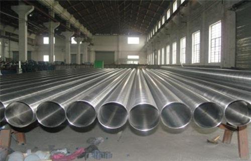 辽阳佛山不锈钢管生产供应