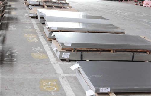 大同304l不锈钢板价格优惠