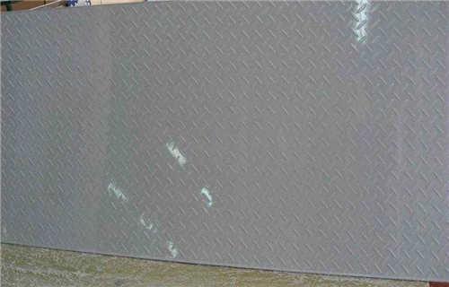 广州201不锈钢板咨询