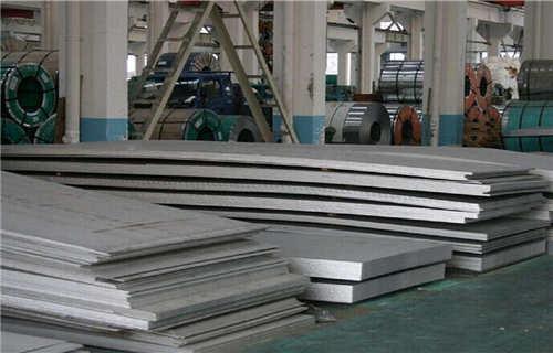 吉安304l不锈钢板价格优惠