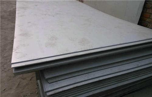 赤峰201不锈钢板销售基地