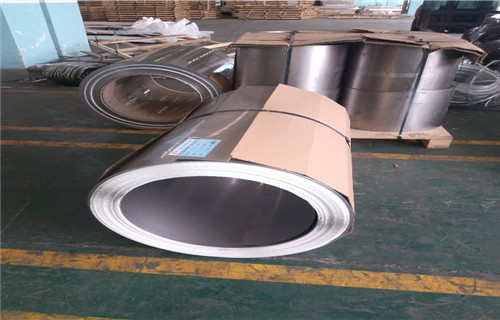 迪庆316l不锈钢板价格优惠