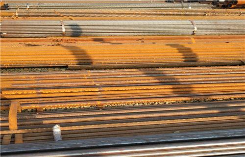 丰城12Cr1MoVG合金无缝钢管生产厂家质量好长丰钢管
