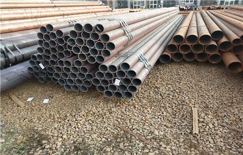 平谷15Cr1MoVG精轧无缝钢管按要求定做来电询价长丰钢管