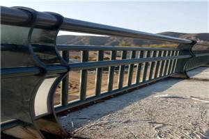 湖州201不锈钢复合管厂家直发