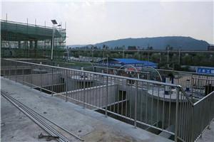 拉萨道路不锈钢复合管栏杆用料多少