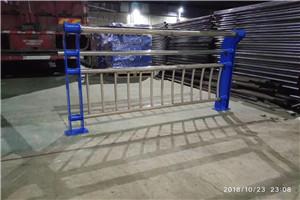 杭州桥梁护栏立柱厂家报价