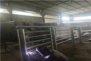绥化不锈钢碳素钢景观栏杆价格低
