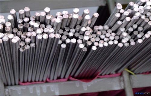 衡阳310S不锈钢板出厂价格