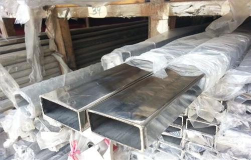 湖南310S不锈钢板尽显品质