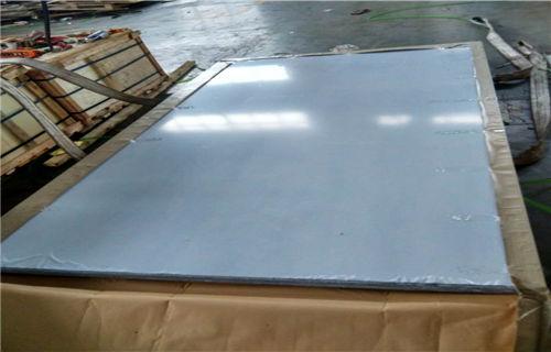 湖南哪里卖的不锈钢管保质可靠
