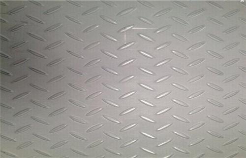 六安什么地方可以买到耐高温的不锈钢板哪个厂家口碑好
