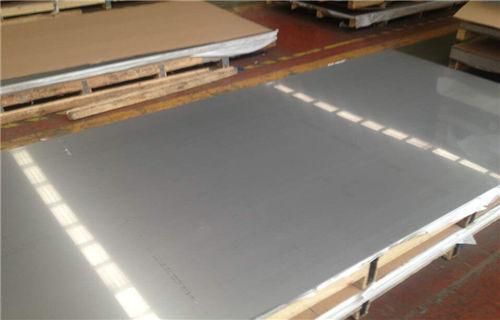 湖南304不锈钢冷扎板销量全国