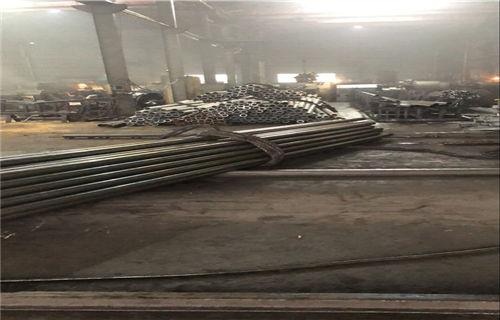 承德304不锈钢毛细管太钢厂家