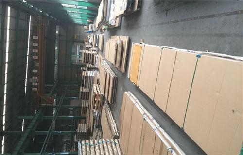 广安重庆316不锈钢板厂家