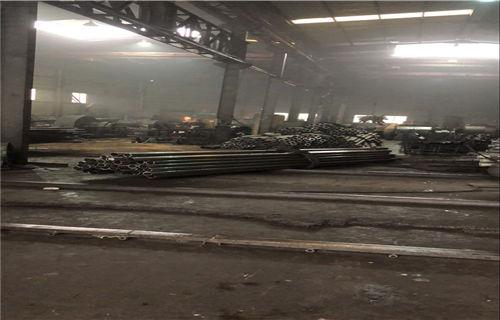 娄底不锈钢工业管多少钱一吨