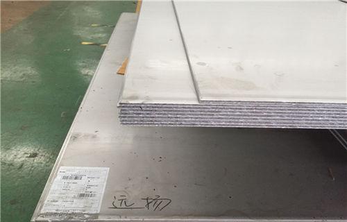 广元304不锈钢水槽坚固耐用