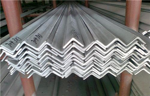 湖南2520与304不锈钢的区别每平方米价格