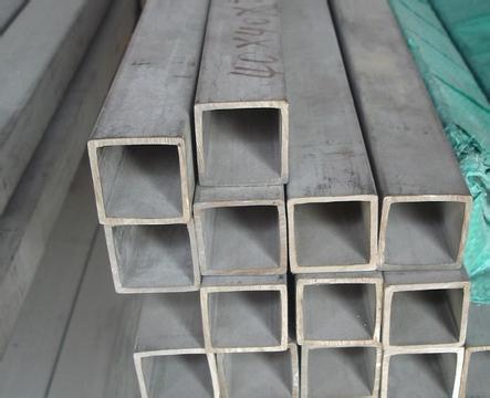 辽宁310S不锈钢圆钢产品可靠
