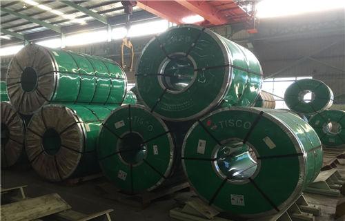 湖南美国ASTM标准317L不锈钢管行业专注专业