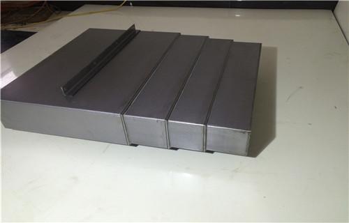 无锡台湾永进NCV102AM机床原厂原装伸缩式护罩选择