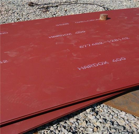 六安12cr1mov钢板品质优良经济实惠