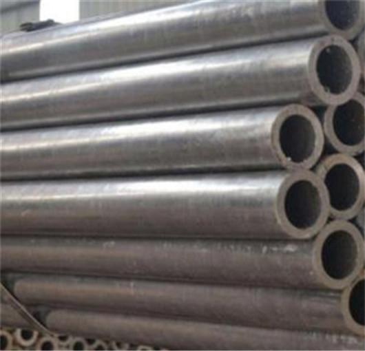 40cr无缝钢管产品咨询黄石