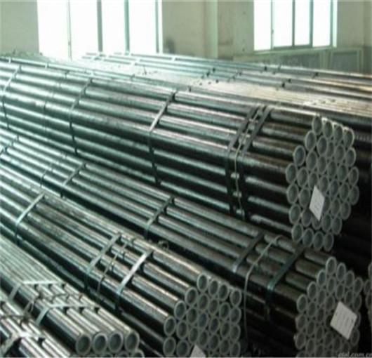 45#无缝钢管供应厂家内蒙古