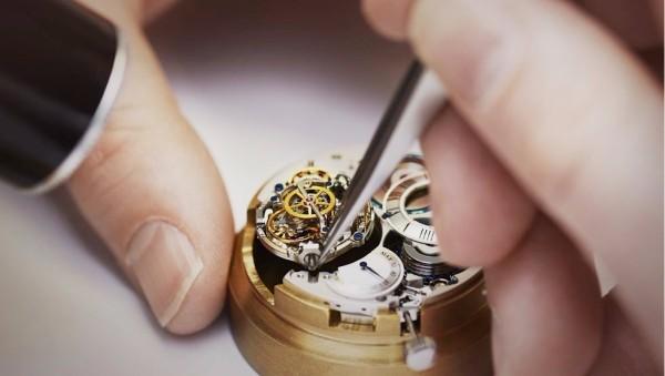 合肥百达翡丽手表维修多少钱 Patek Philippe维修服务中心