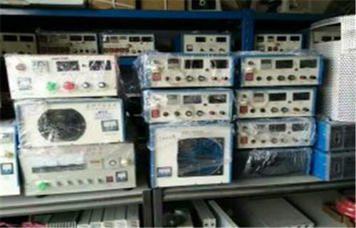 漳州传感动器电解抛光液全国联保