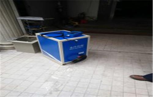 莆田摩托车保险杠电解抛光质量保证