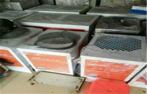 临沂打蛋器电解抛光优质供应商