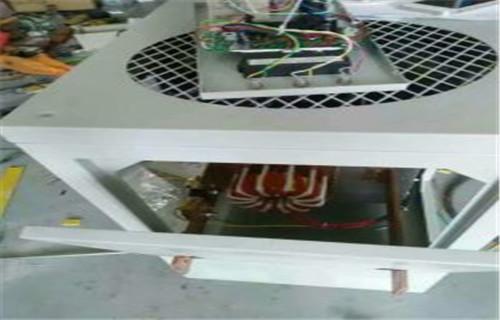 泸州不锈钢电解抛光设备无泡沫