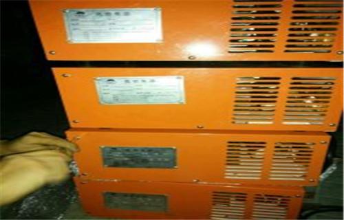 桂林直筒内壁电解抛光加工设备厂家