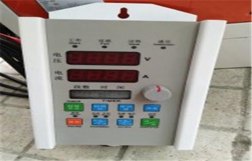 阿坝不锈钢电解抛光设备低价出售