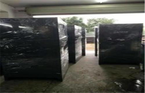 蚌埠電鍍電源發往全國