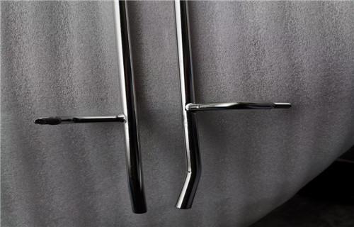 安康不锈钢316L电解抛光安康市工厂