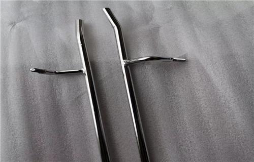 西宁钢铁常温染黑剂粘合力好