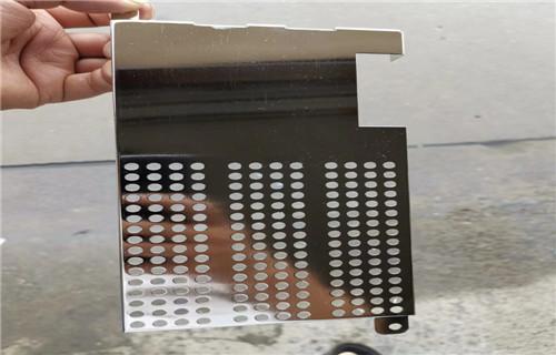 江西不锈钢中高温发黑剂免费试用
