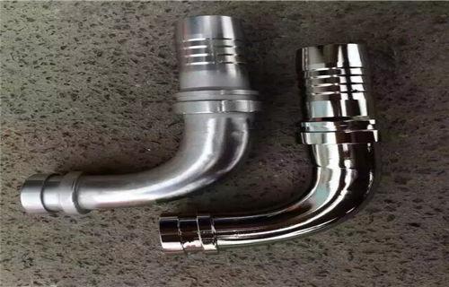 蚌埠除油除銹脫脂技術配方領先技術