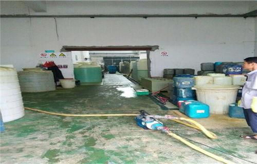 锦州除油除锈脱脂技术配方低价转让