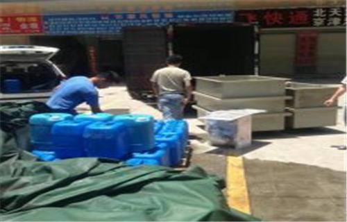 北京高频电镀电源生产厂家