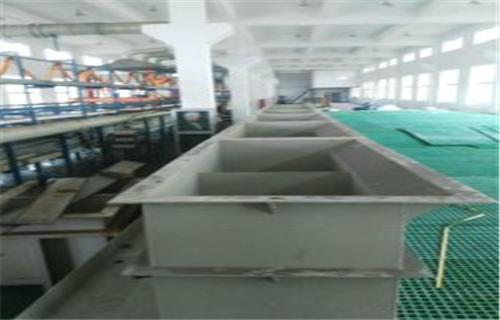 桂林高频整流机安全无故障