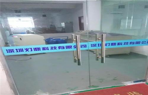 黑龙江硬质氧化整流机生产厂家