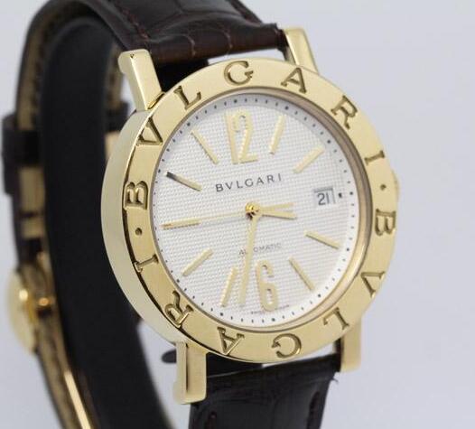北京宝格丽修手表需要多少钱|北京维修指导咨询服务