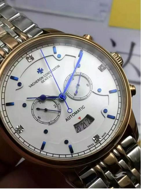 青岛江诗丹顿手表电路板|售后专柜